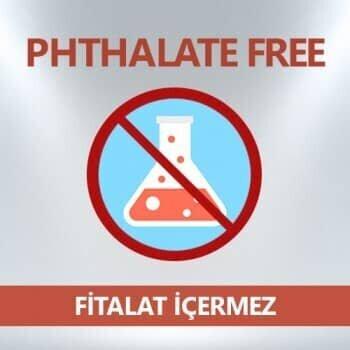 Phthalate (Ftalat)