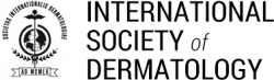 International Society Of Dermatology logo