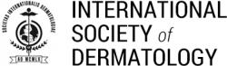 International Society Of Dermatology logo