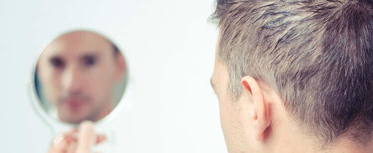 hair transplant change your life