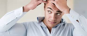 ¿Estás listo para someterte a un trasplante de pelo? | Conoce tus opciones