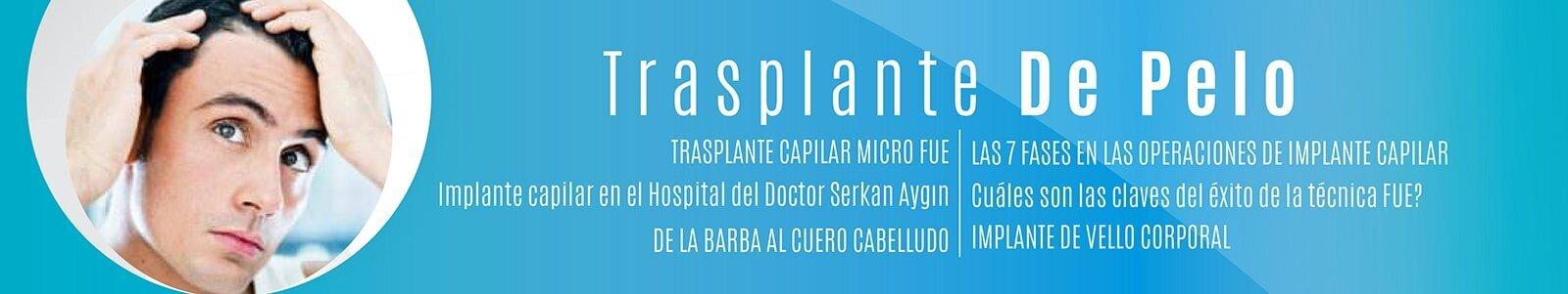 Trasplante De Pelo-01