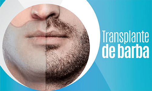 EN Beard & Moustache Transplantation-02