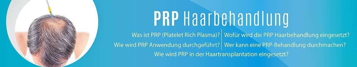 PRP Haarbehandlung-01