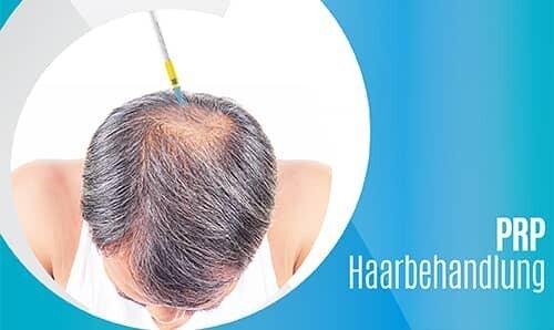 PRP Haarbehandlung-02