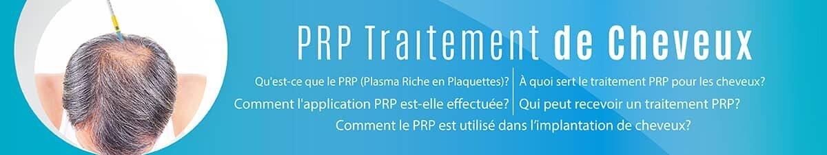 PRP Traıtement de Cheveux-01