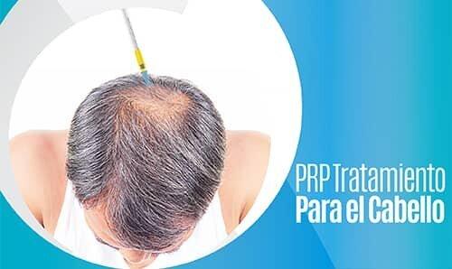 PRP Tratamiento Para el Cabello-02