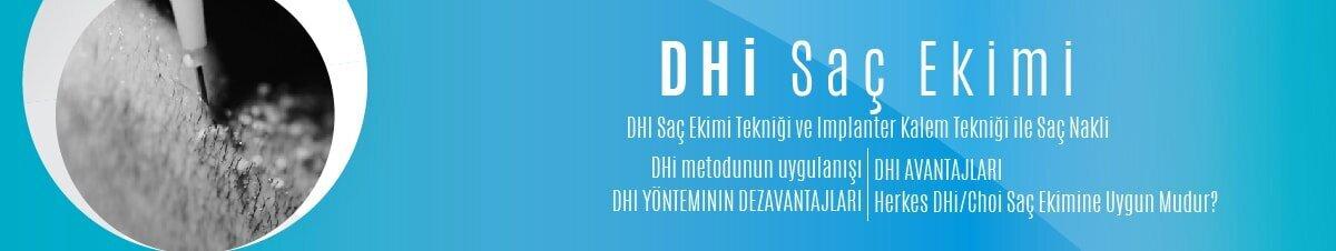 Dhi Sac Ekim