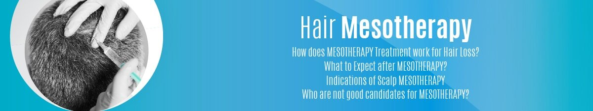 Hair Mesotherapy-01