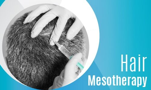 Hair Mesotherapy-02