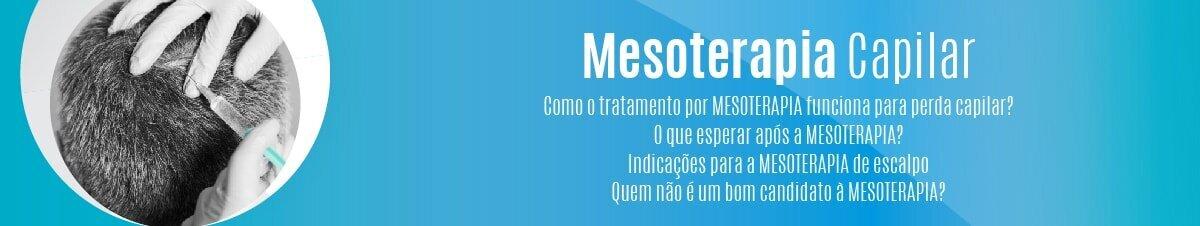 Mesoterapia Capilar-01