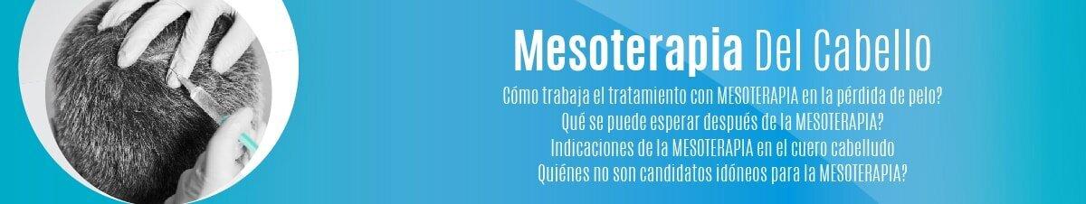 Mesoterapia Del Cabello-01