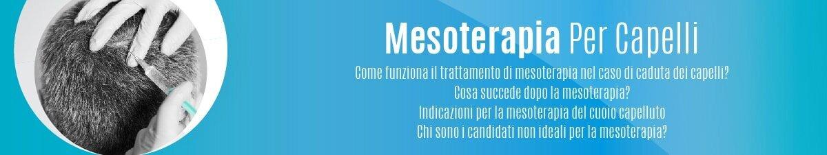 Mesoterapia Per Capelli-01