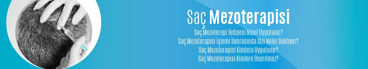 Sac mezoterapisi-01