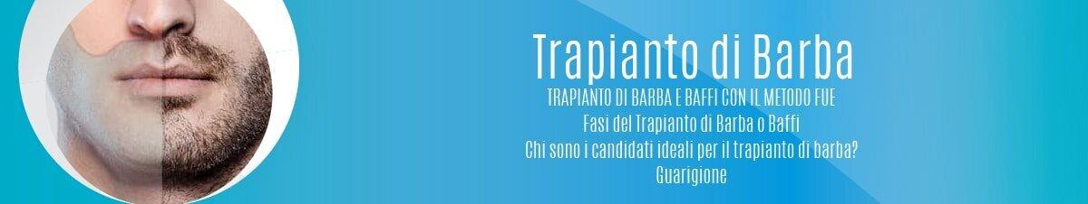 Trapianto di Barba-01