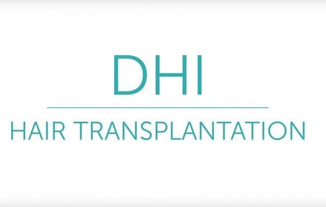 dhihairtransplanttext-min