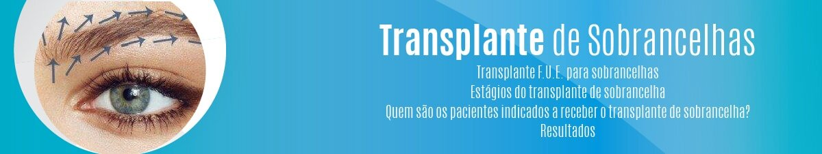 Transplante de Sobrancelhas-01