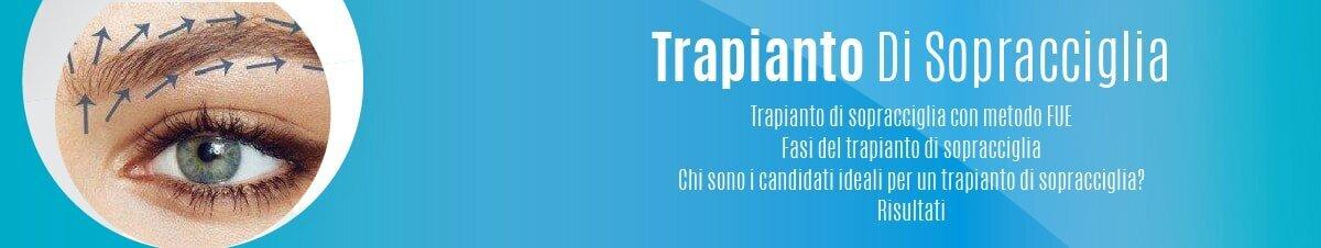 Trapianto Di Sopracciglia-01