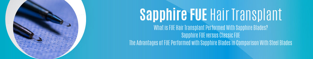 Sapphire FUE Hair Transplant-01