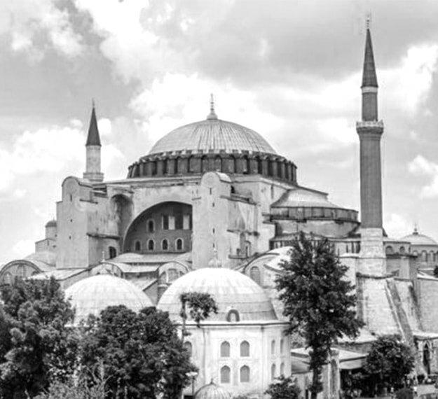 sac ekimi istanbul 2