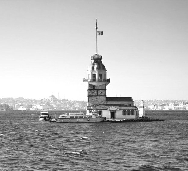 sac ekimi istanbul 3