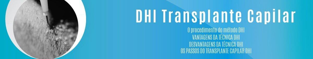 DHI Transplante Capilar-01