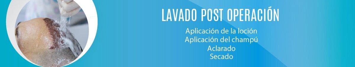 Instrucciones De Lavado-01
