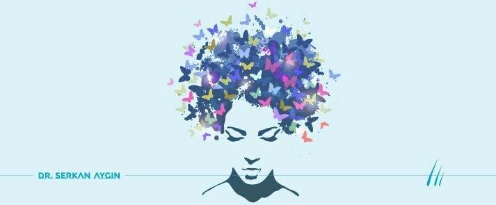 زراعة الشعر لدى النساء | أسباب تساقط الشعر لدى النساء | الثعلبة الذكرية