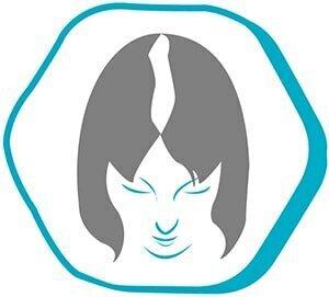 השתלת שיער לנשים לודויג II