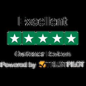 TrustpilotClear2-550x650-min-min