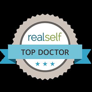 realself-top-doctor-hi-res-min-min